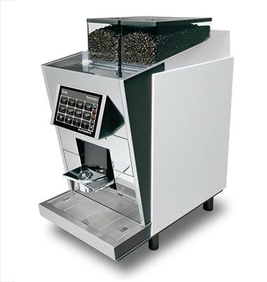 thermoplan kaffeemaschinen aul abrechnungs und ausschanksysteme. Black Bedroom Furniture Sets. Home Design Ideas