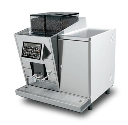 kaffeevollautomat black white3 1 2 3 4. Black Bedroom Furniture Sets. Home Design Ideas