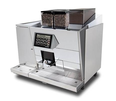 thermoplan kaffeemaschinen aul abrechnungs und. Black Bedroom Furniture Sets. Home Design Ideas